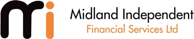 Midland Independent Financial Services Limited Logo